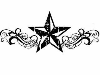 Free Antique Star Cliparts, Download Free Clip Art, Free.