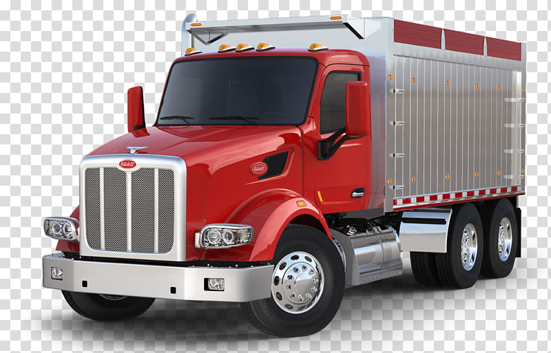 Western Star Trucks PNG clipart images free download.
