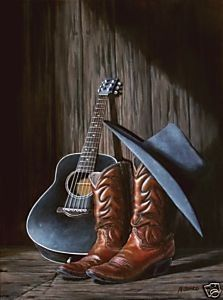 cowboy boots cowboy hat png clip art digital art download, clipart.