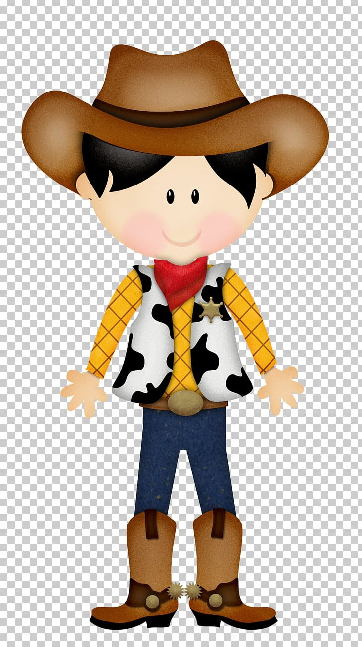 Sheriff Woody Cowboy Western Wear Clothing PNG, Clipart.
