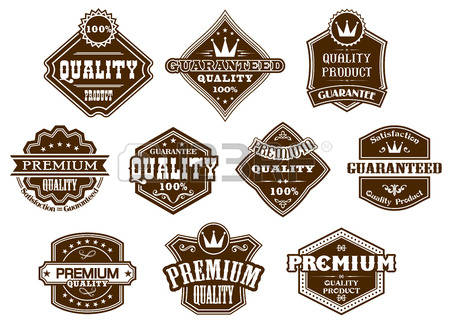 8,550 Western Style Stock Vector Illustration And Royalty Free.