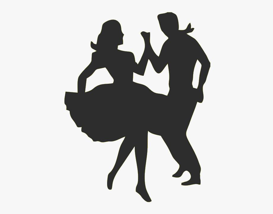 Ballroom Dance Swing Social Dance Country.