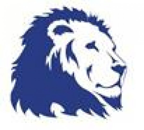 Shrewsbury 13 vs. 7 Stourbridge Lions.