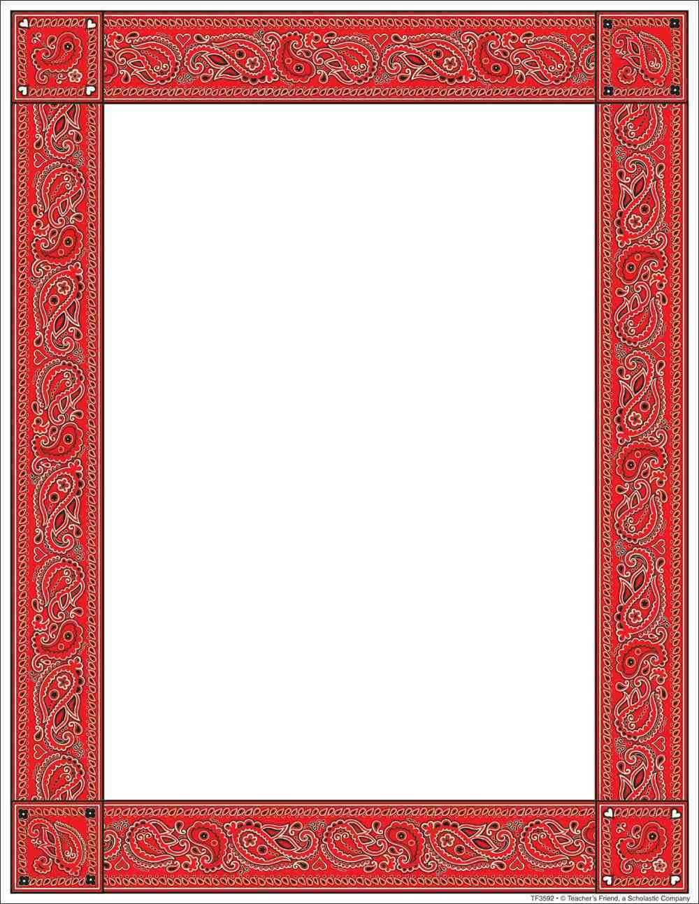 Free Western Frame Cliparts, Download Free Clip Art, Free.