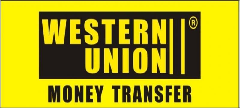 Western Union VS MoneyGram: Which Should You Use When Sending a.