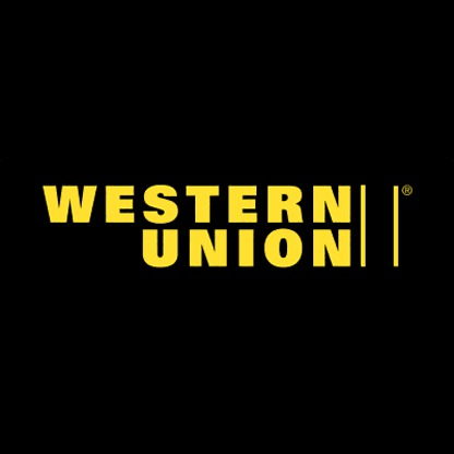 Western Union on the Forbes America's Top Public Companies List.