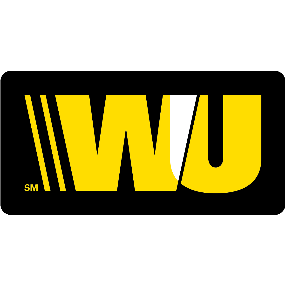 The Global Western Union Blog about Money, Lifestyle and More.