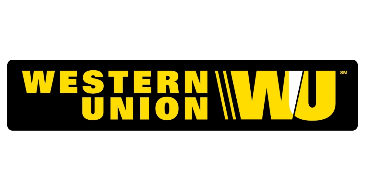Western Union Enables Money Movement Around the World with.