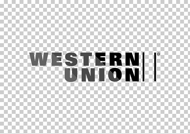 Western Union Logo Bank Payment Money, western PNG clipart.