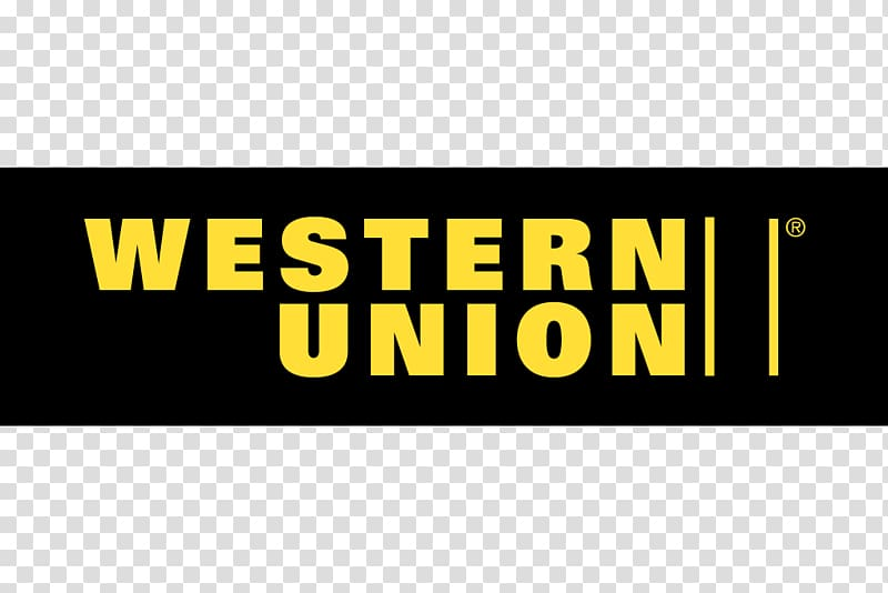 Western Union Earnings per share Money NYSE:WU, Share.