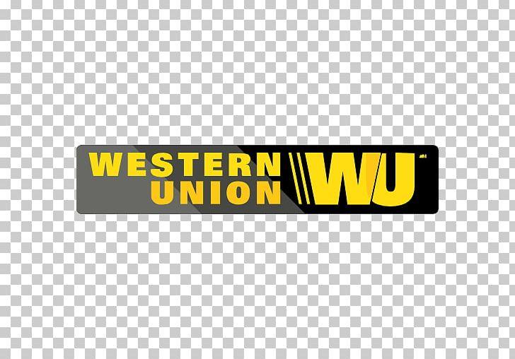 Western Union Money Transfer Payment MoneyGram International.