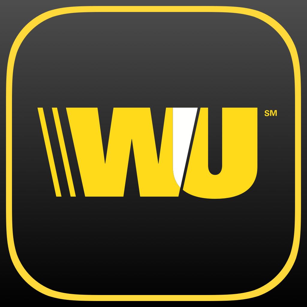 About: Money transfer WesternUnion SK ( version).