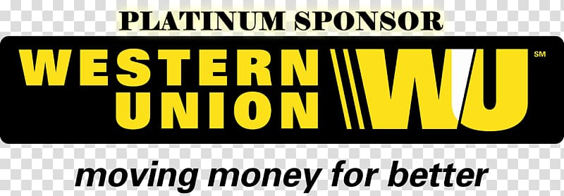Western Union Electronic funds transfer Wire transfer.