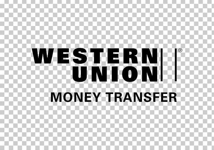 Western Union Logo Bank Money Payment PNG, Clipart, Area.
