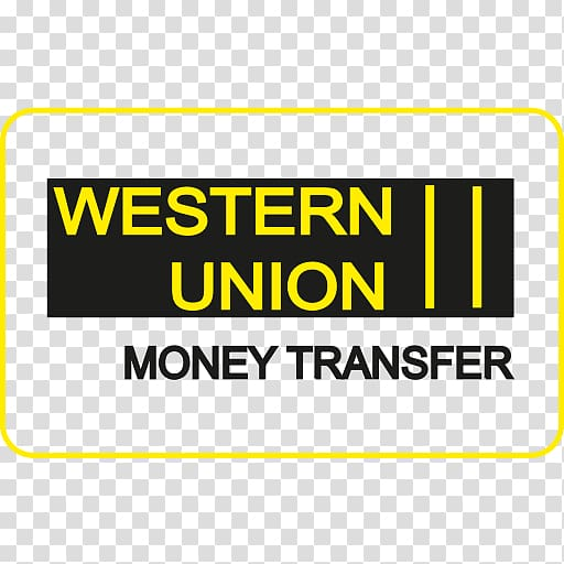 Western Union Computer Icons Money transfer Bank, creative.