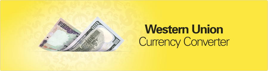 Currency Converter.