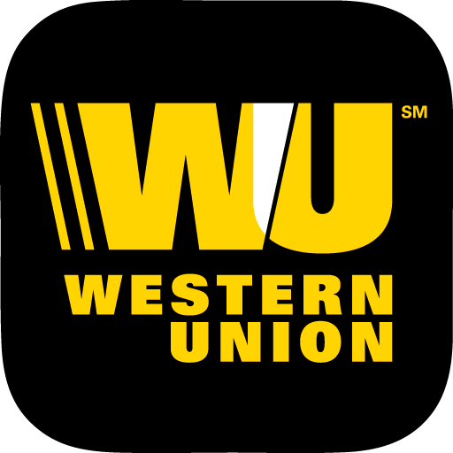 INSTANT WESTERN UNION TRANSFER.
