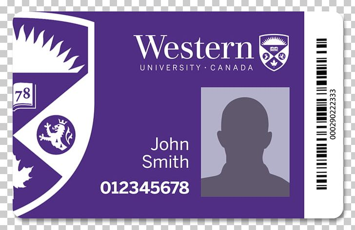 University Of Western Ontario Western Continuing Studies.