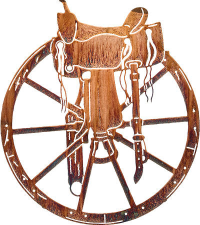 Free Wagon Wheel Cliparts, Download Free Clip Art, Free Clip.