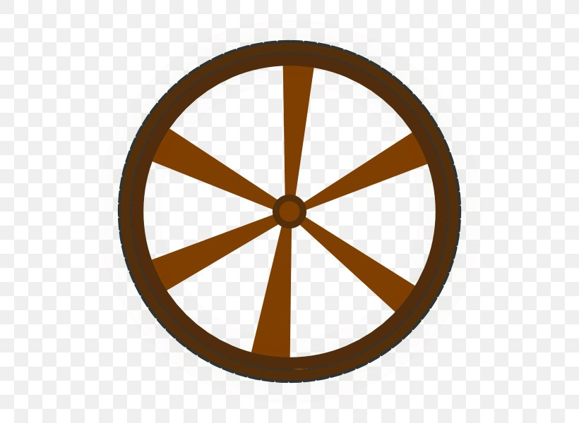 Car Wagon Wheel Wagon Wheel Clip Art, PNG, 600x600px, Car.