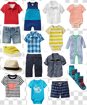 Childrens clothing Winter clothing , Children fall and.