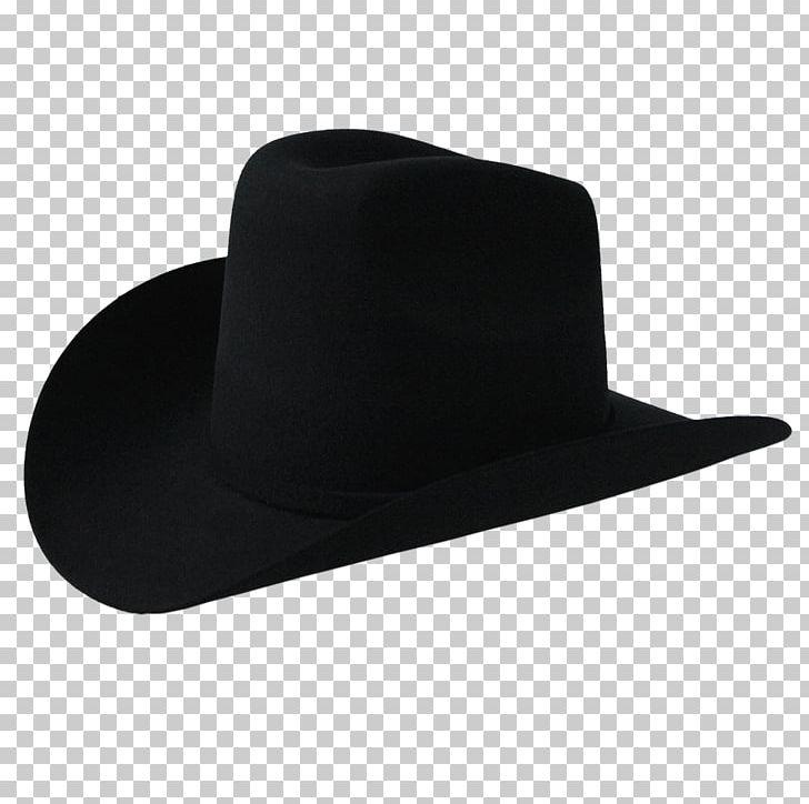 Hat Sombrero Western Wear Clothing Chapéu Pralana Arizona VI.