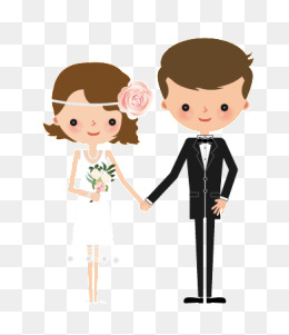 Wedding Clipart, Download Free Transparent PNG Format Clipart Images.