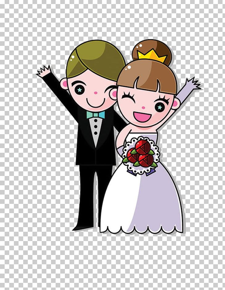 Bride Marriage Wedding Couple PNG, Clipart, Bride, Brides.