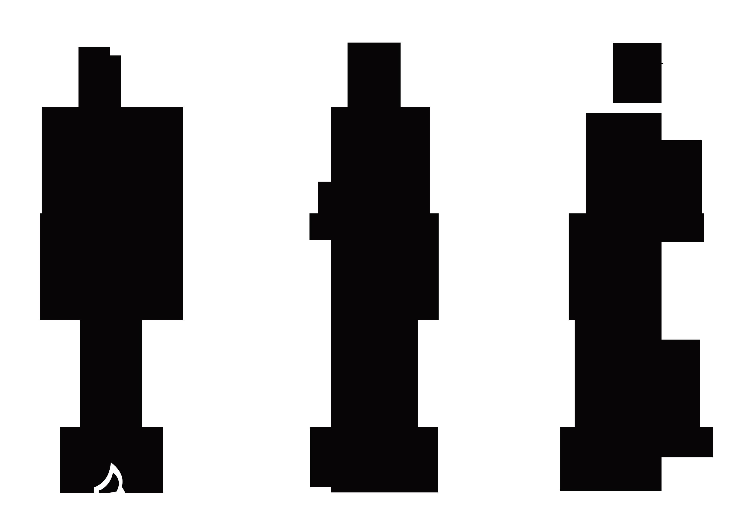 Christmas tree Vector graphics Christmas Day Christmas.