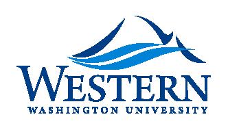 Western Washington University.