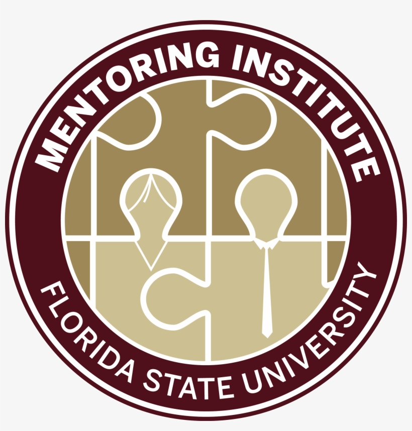 About The Mentoring Institute.