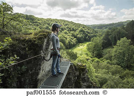 Westerwald Images and Stock Photos. 125 westerwald photography and.