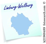 Westerwald Clip Art Lizenzfrei. 4 westerwald Clipart Vektor EPS.