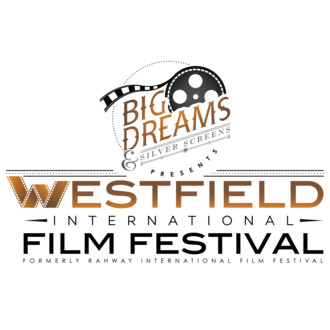 Westfield International Film Festival (Formerly Rahway.