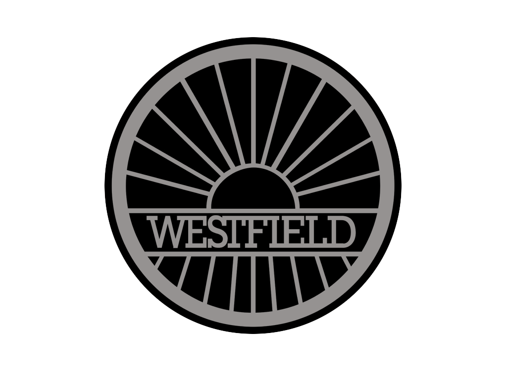 Westfield Logo, HD Png, Information.