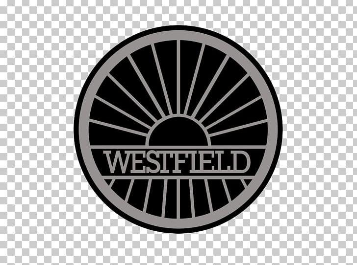 Westfield Sportscars Sports Car Westfield SEight Logo PNG.
