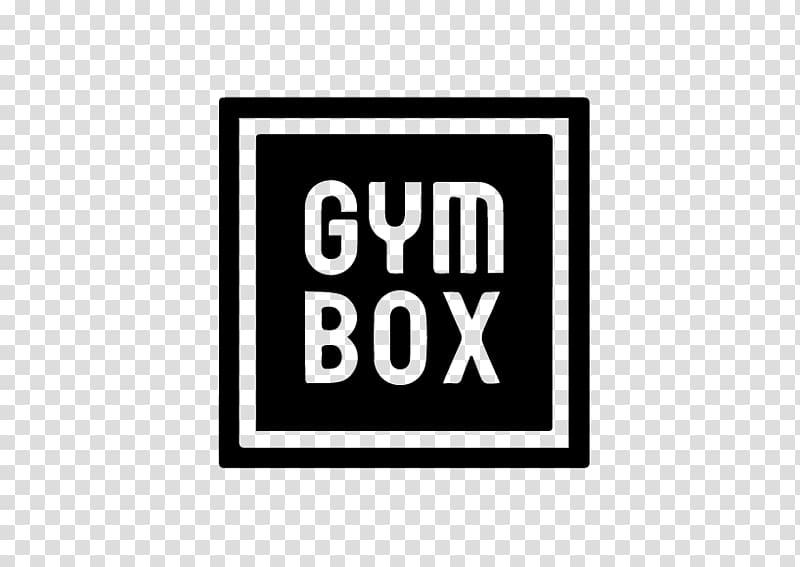 Gymbox Westfield London Victoria Westfield Stratford City.