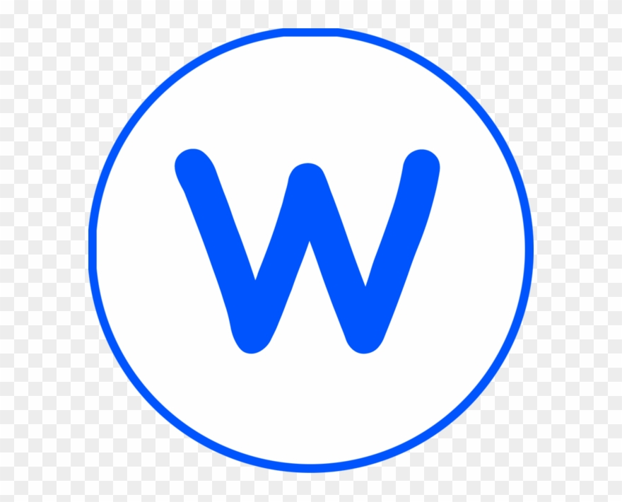 Microsoft Word Edition On The Mac App Store.