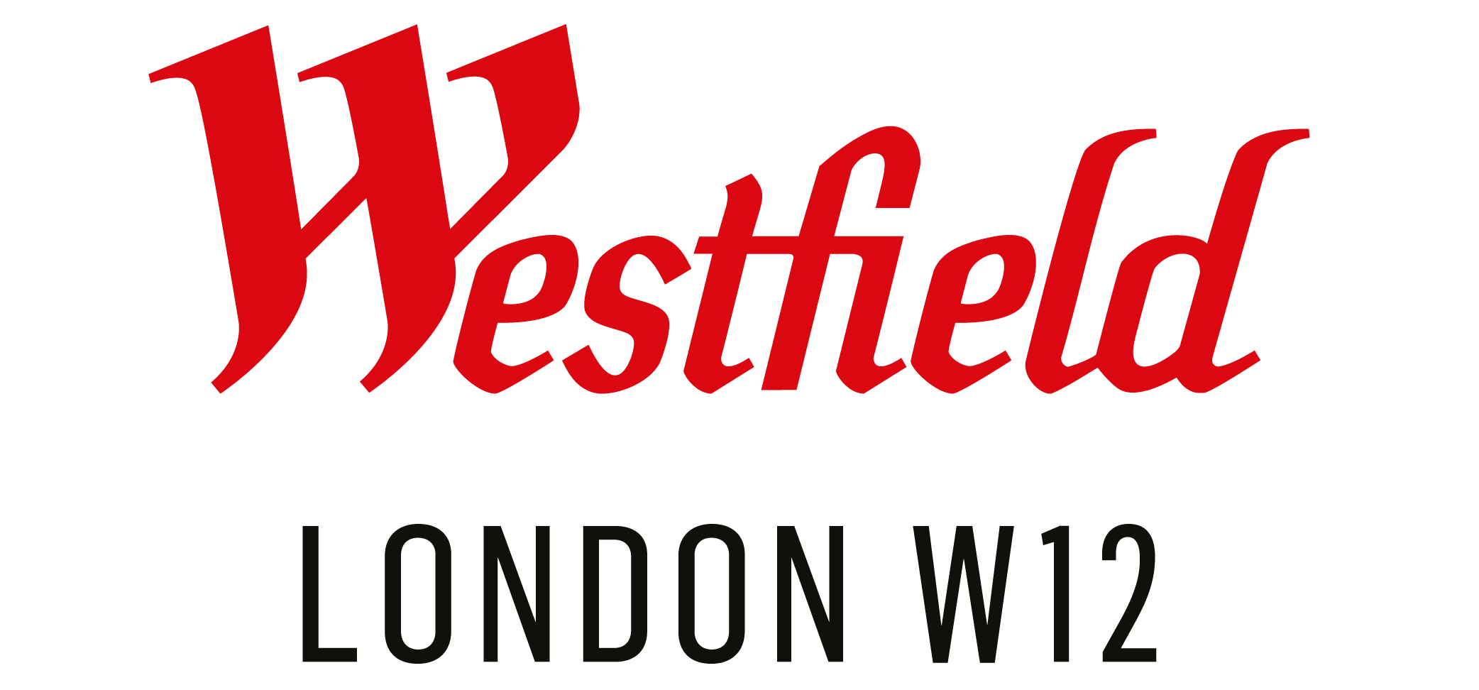 Appointedd Online Booking App Westfield London.
