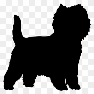 Cairn Terrier Dog Royalty Free Cliparts, Vectors, And.