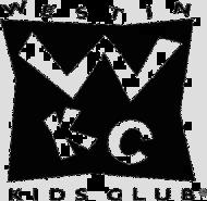 Westin Clip Art Download 11 clip arts (Page 1).