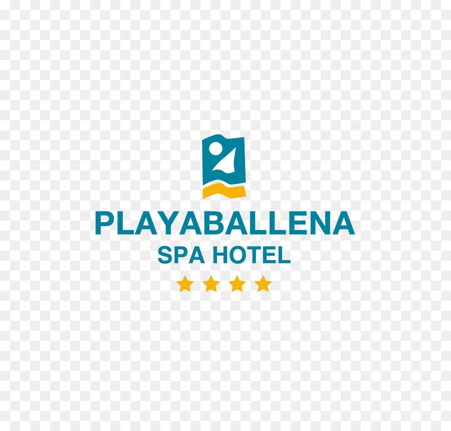 Hotel Casa Santo Domingo The Westin Playa Bonita Panama.