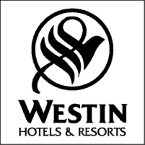 Westin Hotels and Resorts Hotels.