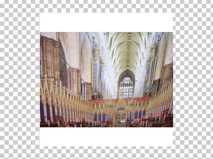 Westminster Abbey Painting London PNG, Clipart, Abbey, Art.