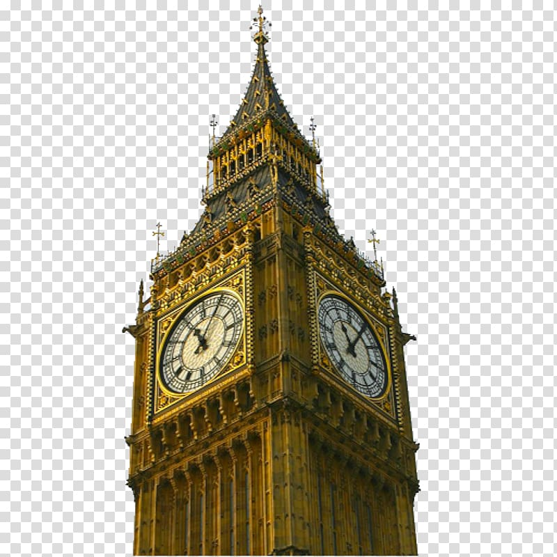 Big Ben Westminster Bridge London Eye Clock tower Landmark.