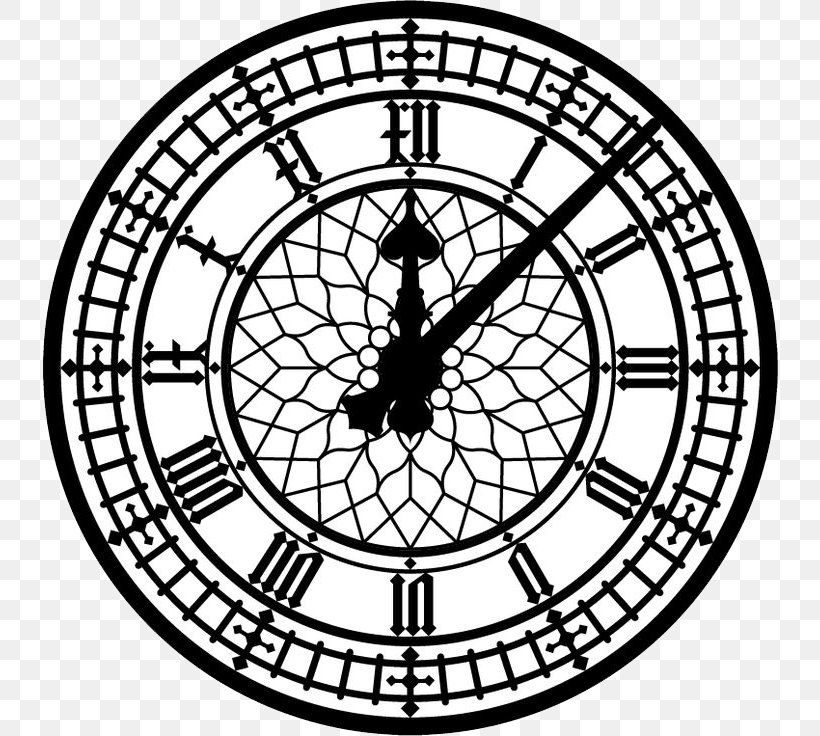 Big Ben Palace Of Westminster River Thames Clock Clip Art.