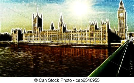 Palace westminster Illustrations and Clip Art. 193 Palace.