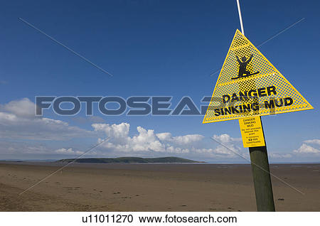 Stock Photography of England, Somerset, Weston.