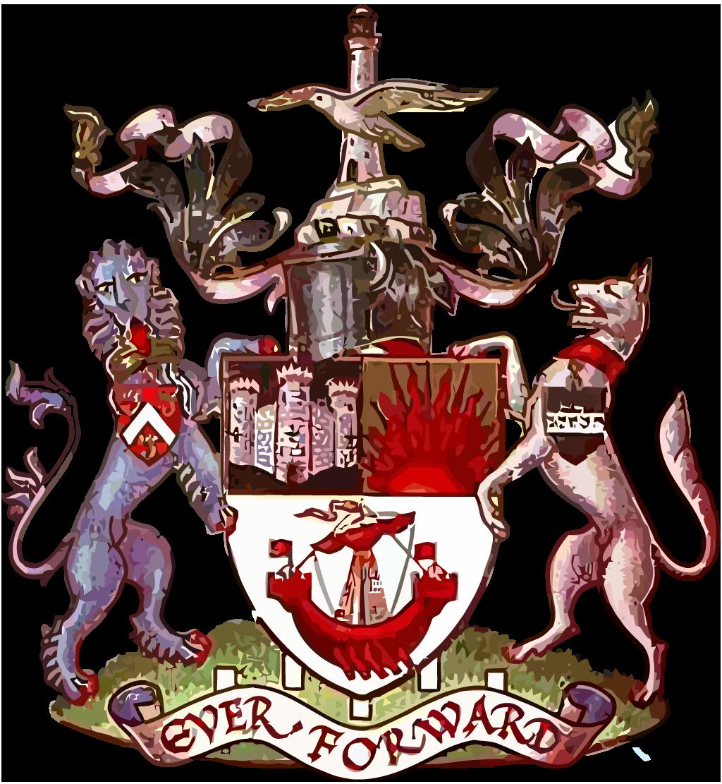 Weston Super Mare Hockey Club.
