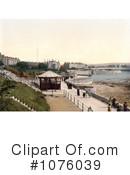 Weston Super Mare Clipart #1.